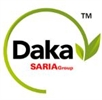 Daka Denmark AS