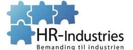 HR-Industries