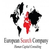European Search Company