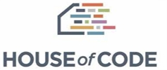 House of Code