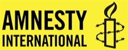Amnesty International Danmark