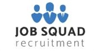 Job Squad Recruitment